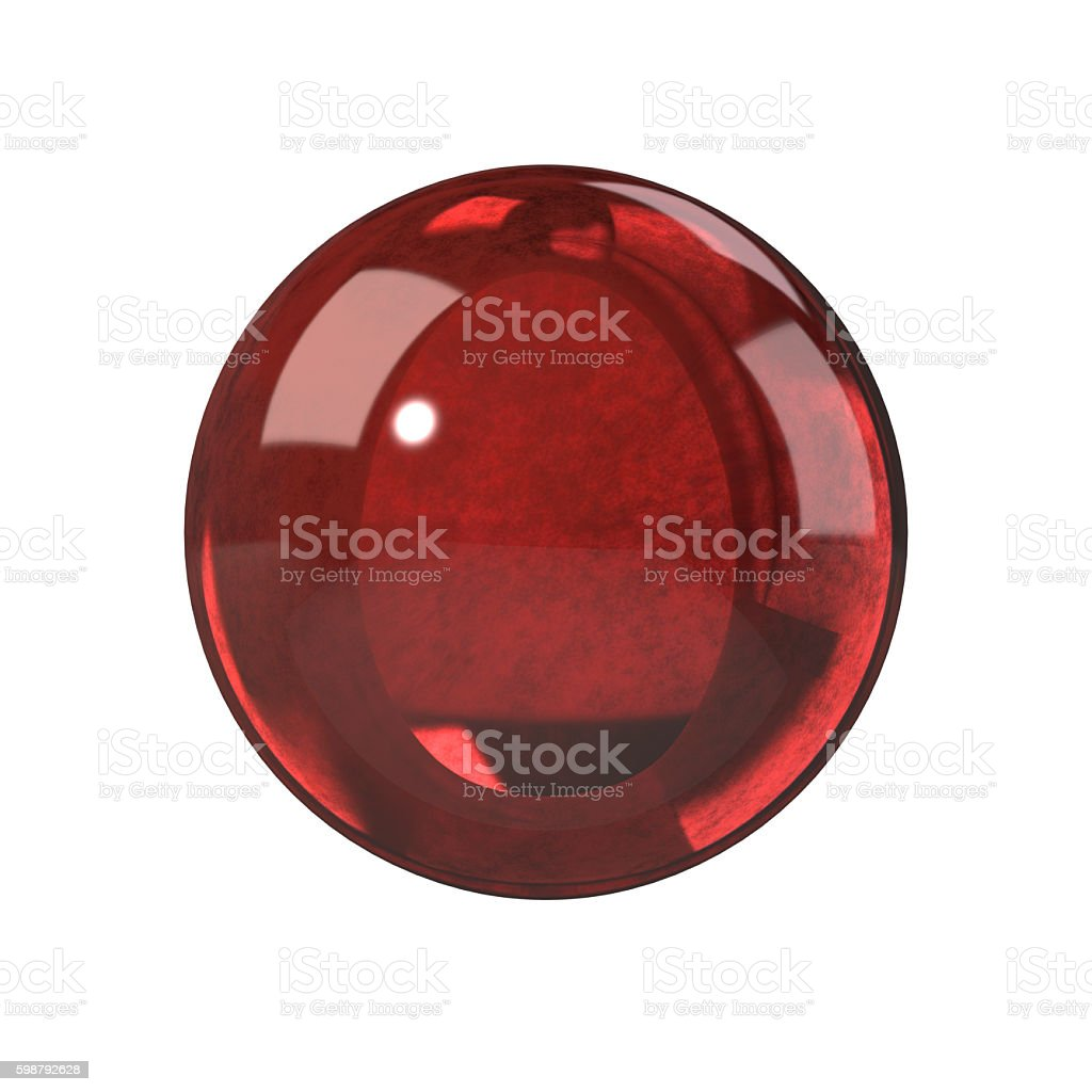 Garnet, Jewel, Gemstone stock photo