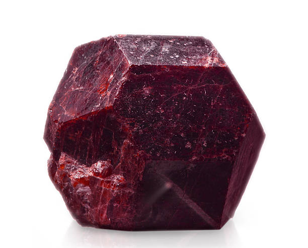 23,990 Garnet Stone Stock Photos, Pictures & Royalty-Free Images - iStock