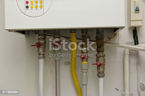 istock gas boiler and equipment 911983592