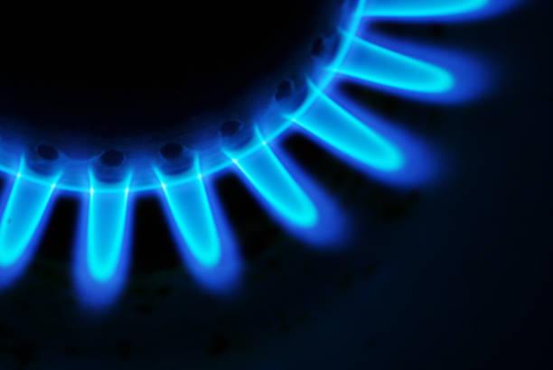氣體圖像檔