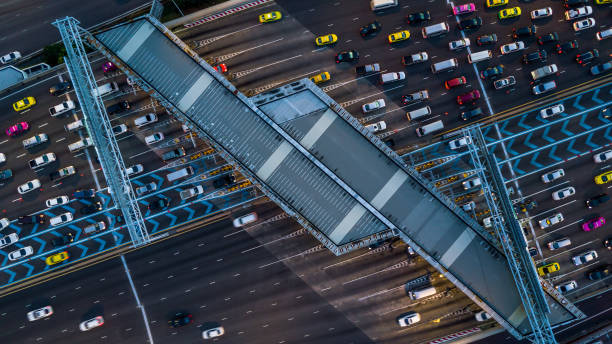 Gate for expressway fee payment aerial view car at gate for fee picture id1125876798?b=1&k=6&m=1125876798&s=612x612&w=0&h=1eqxt3alaicvktmvw s62zogd6c6sygclxu78usasl0=