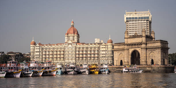 Gateway of India – Foto