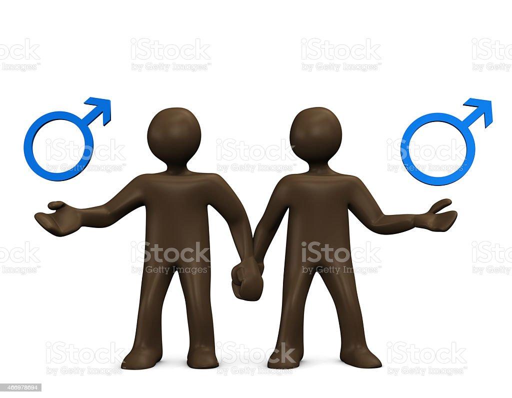 Is leonarde decaprio gay