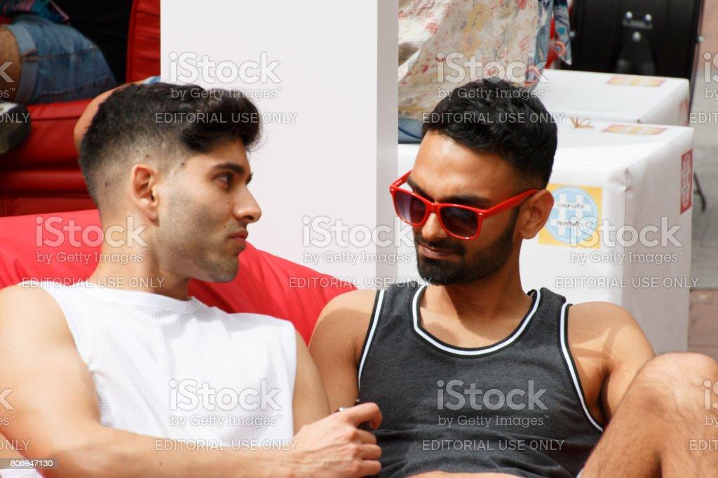 Gay lesbian people, sexy nude fuck seen