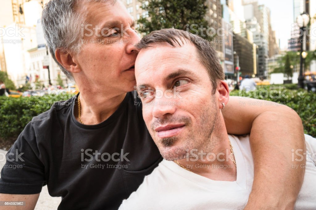 Nyc gay dating