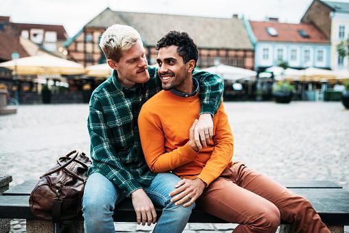 Dating Kristiansand - Finne Sexpartner På Nett.