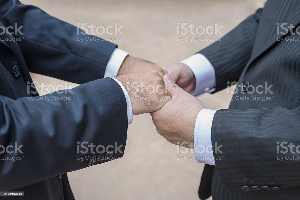 gay couple stock photo