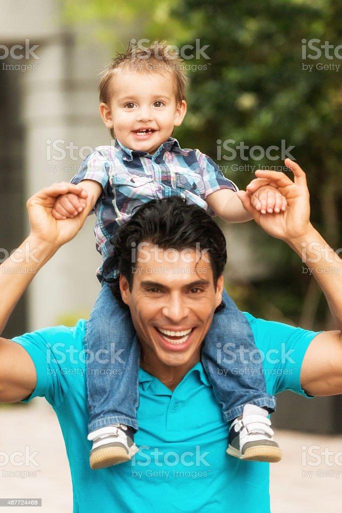 Vater und sohn gay