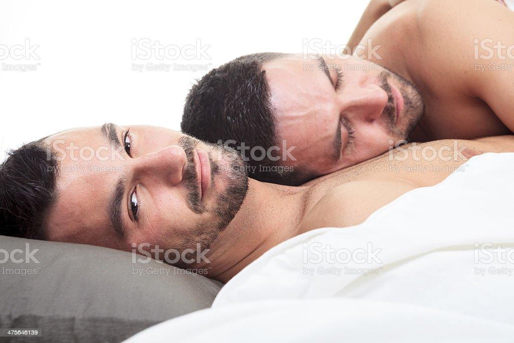 caseiro couple porn