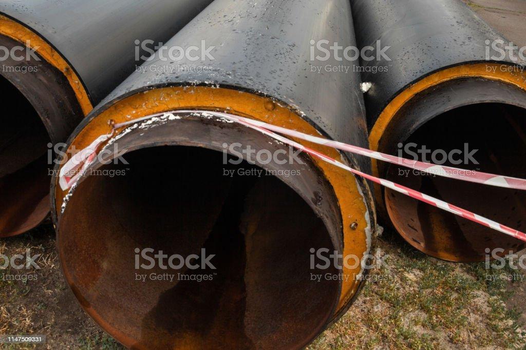 Gay pipes tubes