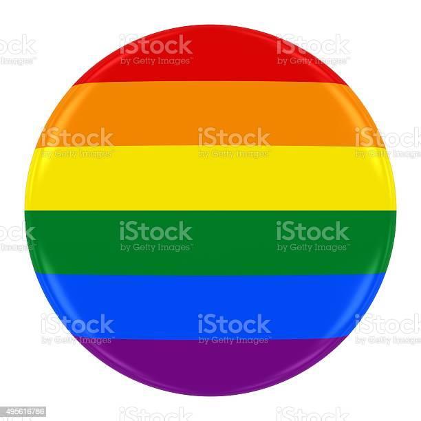 Gay pride rainbow flag badge picture id495616786?b=1&k=6&m=495616786&s=612x612&h=w 12afjfb84c8s0z7ycxpyr91fjkpuaeellxfissxig=