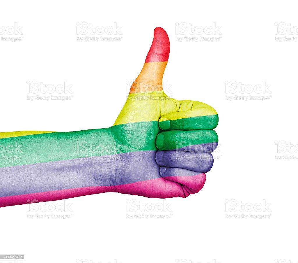 bar gay thailand