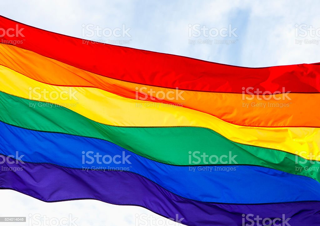 Royalty Free Gay Men Wallpaper Pictures Images And Stock Photos