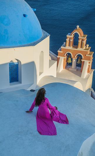 Blicken Mot Havet-foton och fler bilder på Arkitektur