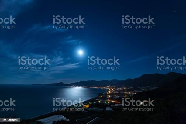 Photo of Gazipasa of Antalya