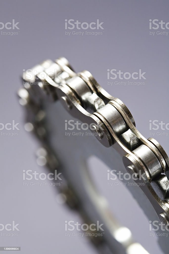 gear abstract royalty-free stock photo