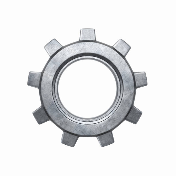gear - cog stock photos and pictures