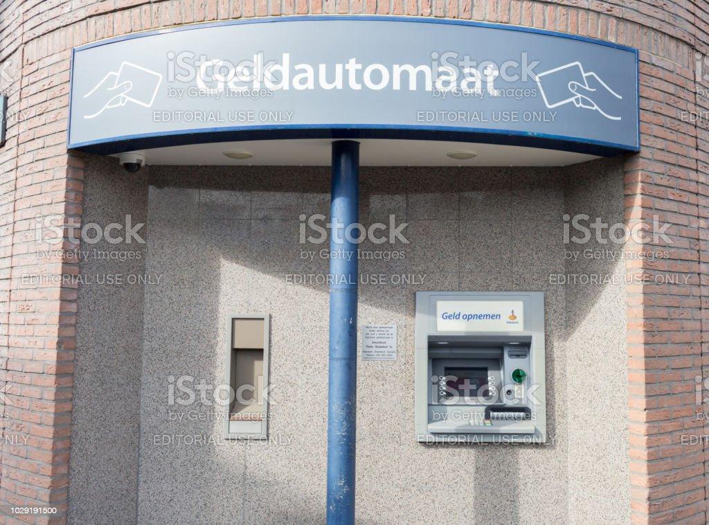 only nederland