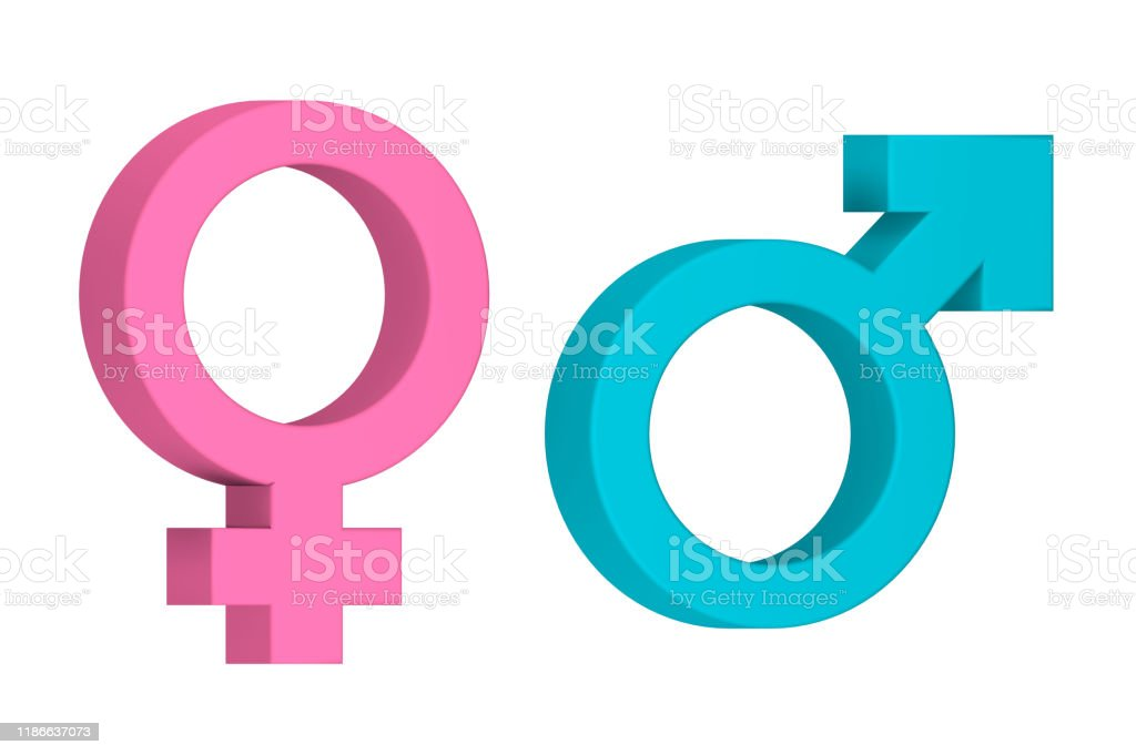 gender symbol to indicate male and female sex icon stock photo download image now istock https www istockphoto com photo gender symbol to indicate male and female sex icon gm1186637073 334877094
