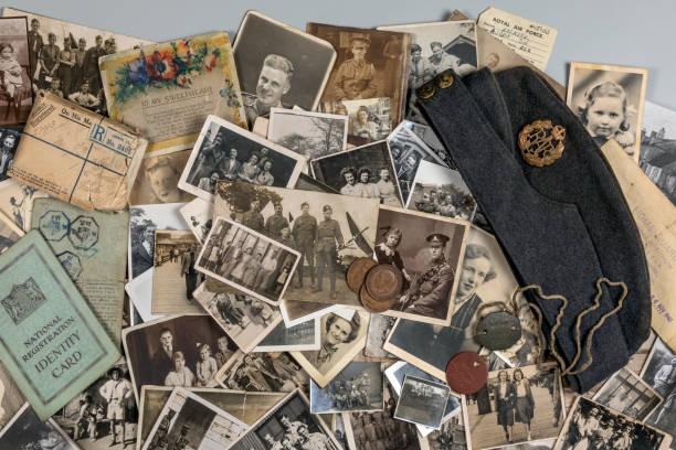 Genealogy my family history old family photographs dating from around picture id1126171289?b=1&k=6&m=1126171289&s=612x612&w=0&h=nb3jvjyn6bm1hezoew9 enxwyj5qk8mamjcyp7c4zge=