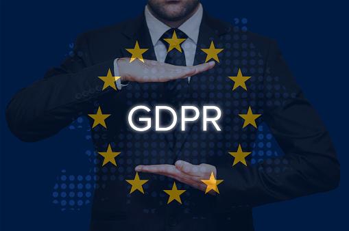 istock General Data Protection Regulation (GDPR) 926411618
