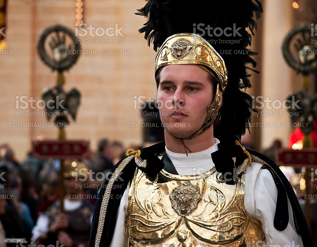General royalty-free stock photo