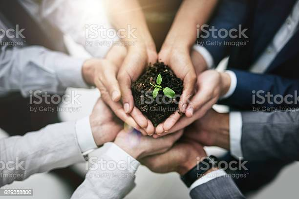 Generating growth by joining forces picture id629358800?b=1&k=6&m=629358800&s=612x612&h=pizegevxy9mw 0coz8qfpf7ocyynlote8lslhxrng k=