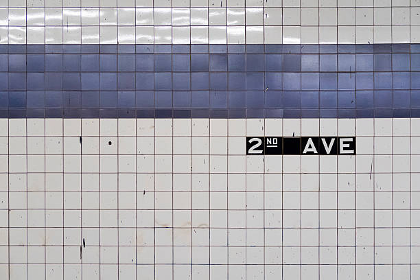 Best nyc metro cost options