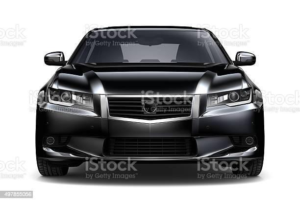 Generic black car front view picture id497855056?b=1&k=6&m=497855056&s=612x612&h=tcvtld1u3xs80jlmzqmzxyb3oeuufk8scrjw4e1mazu=