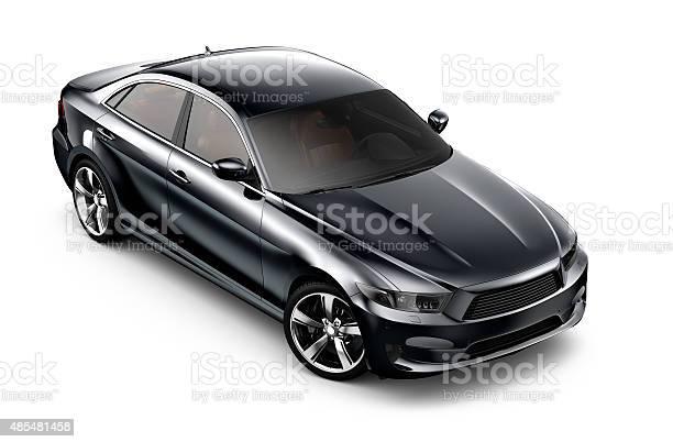 Generic black car on white picture id485481458?b=1&k=6&m=485481458&s=612x612&h=8xeo5uefq5 ghgkoq488oodxv74hcs0wuqpt9zbwaky=