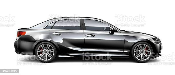 Generic black car side view picture id494093356?b=1&k=6&m=494093356&s=612x612&h=xiygcwryefs7mi6fdhzb4t w7iqsbwvvjy3cwsvird8=