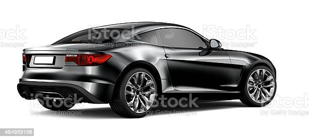 Generic black coupe car rear angle picture id484959156?b=1&k=6&m=484959156&s=612x612&h=9xx2majjkzm3oxxuoxu8wt9h8xf02pre0nmfoyjbr38=