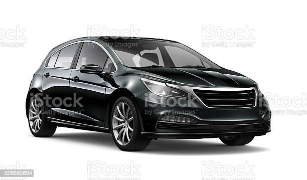Generic black hatchback car picture id526550804?b=1&k=6&m=526550804&s=612x612&h=ikdvxfesy1swdwsgy4udjzekedeicfhpc7i4uthh10q=