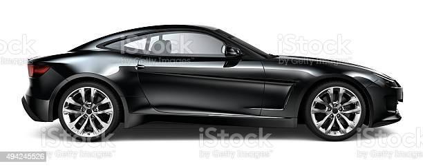 Generic black sport coupe car picture id494245526?b=1&k=6&m=494245526&s=612x612&h=rtbmokw6uees3na1yey20 biwwyii52zugy17j1pttu=