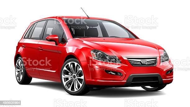 Generic compact red car picture id495605964?b=1&k=6&m=495605964&s=612x612&h=wk5gpylhrk8qh6d6nict9g4kk3ywpeii9jbc8ybfu q=