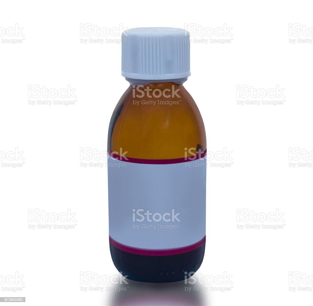 medicamento para el dolor de sombra