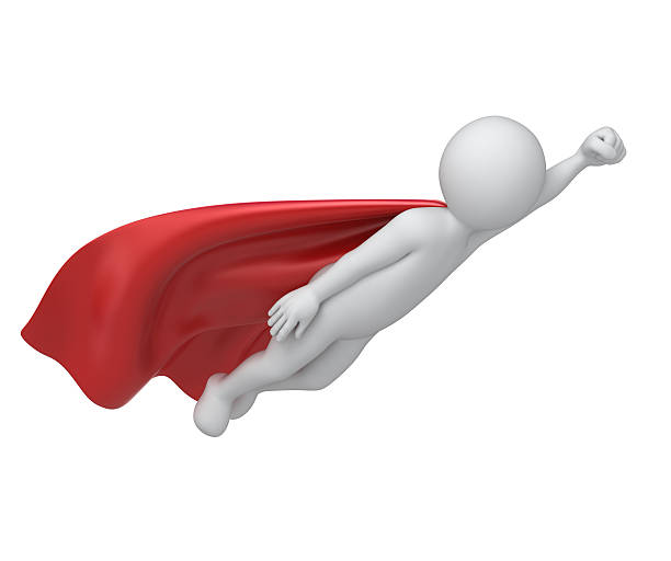 Generic flying superhero with red cape and white background picture id456737785?b=1&k=6&m=456737785&s=612x612&w=0&h=4z gjebvfrql8wu4vm33g18srg7glkb2wxzv58qnbj0=