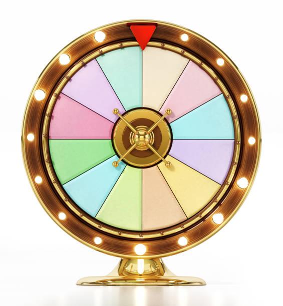 Generic prize wheel picture id1183940242?b=1&k=6&m=1183940242&s=612x612&w=0&h=wpwxcwoynayrkdcuonscmkwtjat7lolnrli9zt6xsz0=