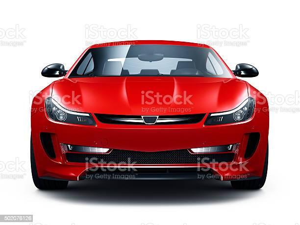 Generic red sports car picture id502076126?b=1&k=6&m=502076126&s=612x612&h=2ssckho5a9u rdkyir0v9mcxkbjhiworo89gtbinnfy=