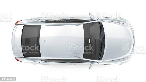 Generic silver car top view picture id534225941?b=1&k=6&m=534225941&s=612x612&h=94npfz0jztndu nq  71sdxirsop3zue0yisvfqhioe=
