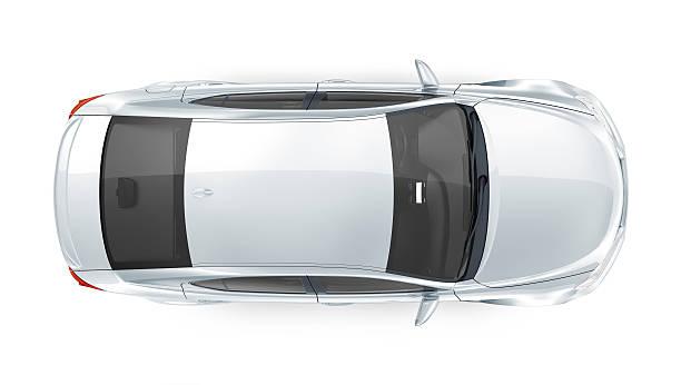 Generic silver car top view picture id534225941?b=1&k=6&m=534225941&s=612x612&w=0&h=oyohc4rcwszqdh2drscvfgtnwl2jnasf79vf69gxyf8=