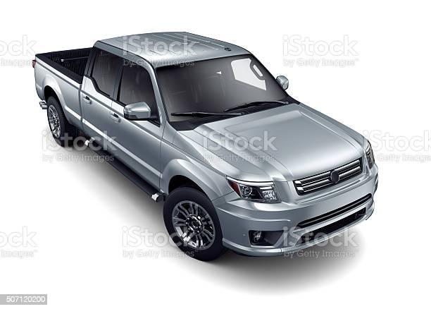 Generic silver suv car picture id507120200?b=1&k=6&m=507120200&s=612x612&h=lfps9o2 k swm 96gsqelykfdjjs k8apszdjyzhmgu=