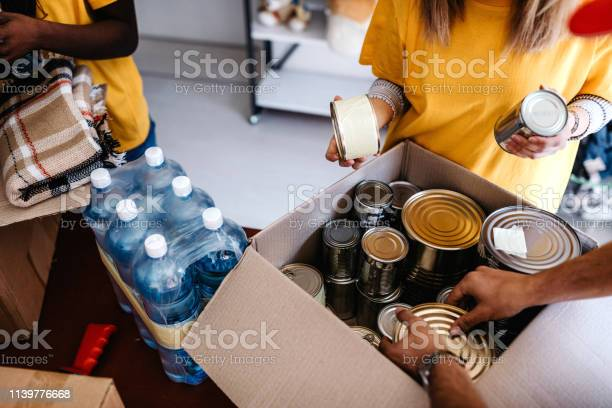Generous people helping to poor people picture id1139776668?b=1&k=6&m=1139776668&s=612x612&h=eihdorha wrn2vhhrbwg5m5cbjlqhzdqih3y1lkr9 0=