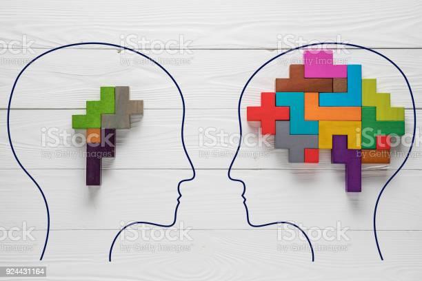 Genetic brain disorder health and ailing brain mental health and picture id924431164?b=1&k=6&m=924431164&s=612x612&h=bkcgjibkdhmotn6yekhq937 ivsgig16uv9evoznciy=