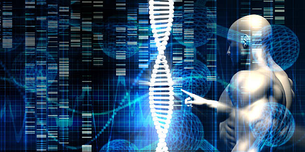 a discussion of whether genetic engineering is future harmony or future harm Graff and his research staff believe that they have discovered a gene that determines whether or not people will be thin the research st 0 0 genetics essays.