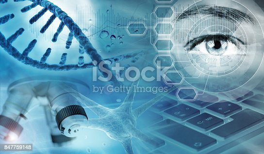 istock genetic research abstract background 847759148