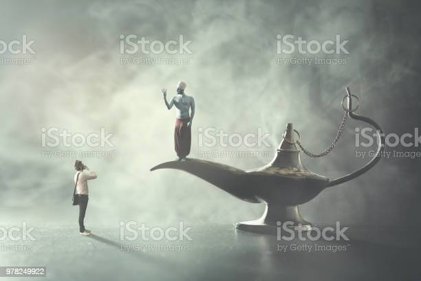 Genie coming out of a wishes lamp picture id978249922?b=1&k=6&m=978249922&s=612x612&h=mnaqsbf7y8ma5eshsjwjvua0tc p3nvb7zhv3ttkjtg=