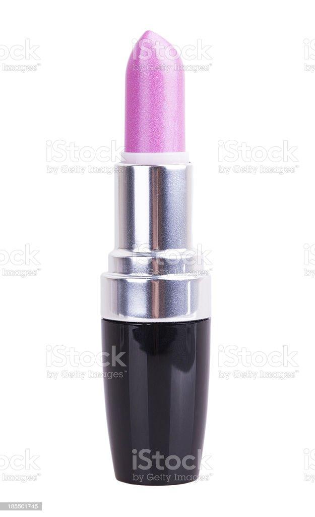 gentle Lipstick royalty-free stock photo