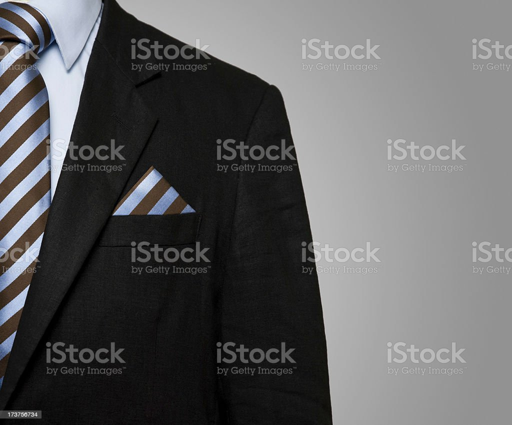Gentleman Gentleman in expensive suit.Ready to take you to a date. Adult Stock Photo