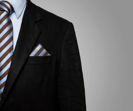 Gentleman Stock Photo - Download Image Now